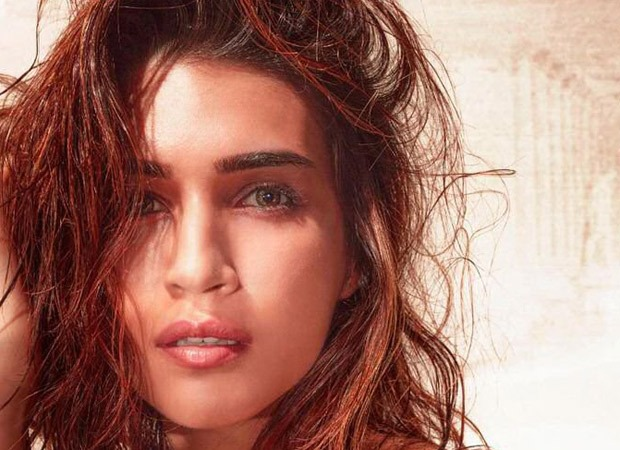 Kriti Sanon to have a packed slate in 2021