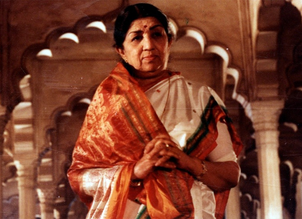 Lata Mangeshkar for the first time reveals the truth behind her slow poisoning
