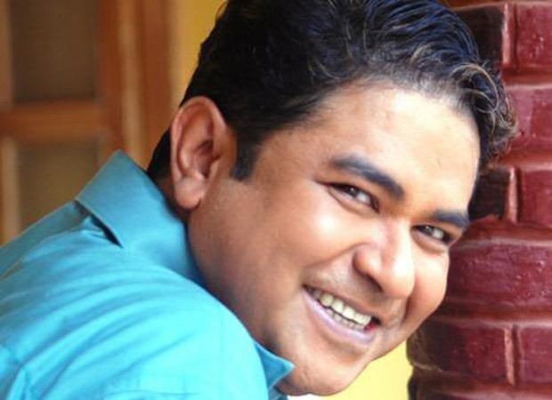 RIP Ashiesh Roy of Sasural Simar Ka succumbs to kidney failure