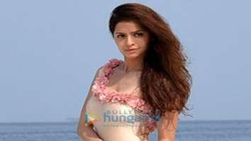 Celebrity Photos of Vedhika Kumar