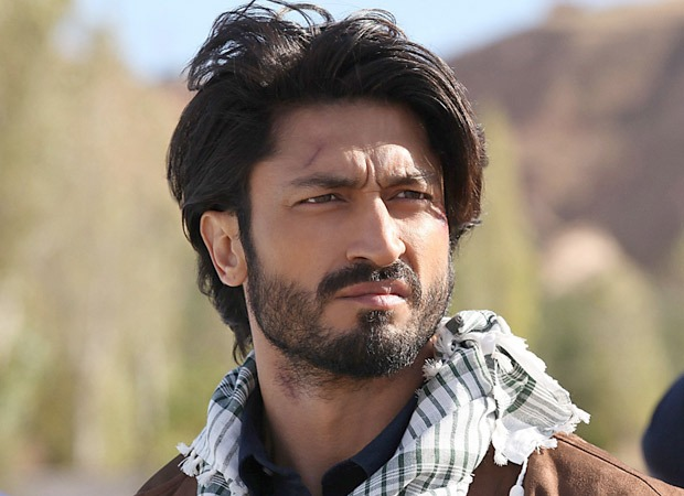 Vidyut Jammwal starrer Khuda Haafiz 2 likely to start rolling in April 2021