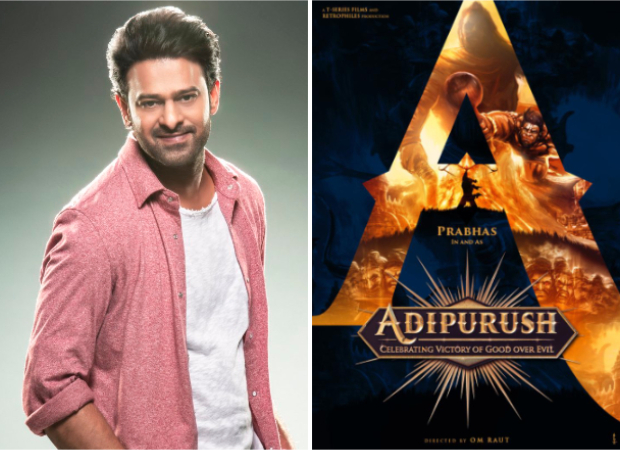 Wanted Bollywood A-Lister heroine for Prabhas in Adipurush