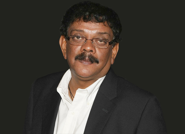 """We are shooting in God's own country"" - Priyadarshan"