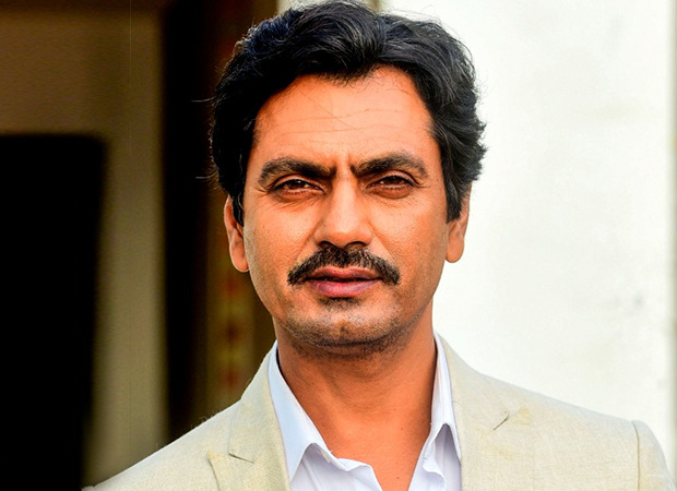 Nawazuddin Siddiqui to undergo physical transformation for the biopic of a customs officer