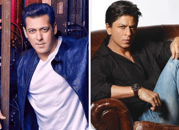 SCOOP: Salman Khan to shoot for 12 days for extended cameo in Shah Rukh Khan-starrer Pathan?
