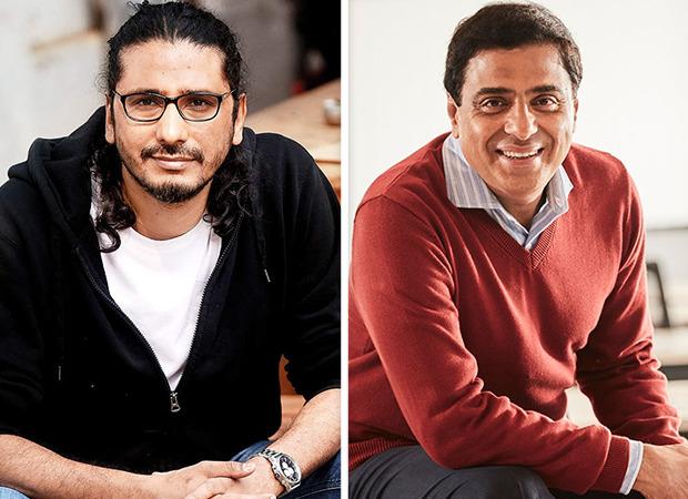 Abhishek Chaubey to direct Dhyan Chand biopic next, Ronnie Screwvala to produce