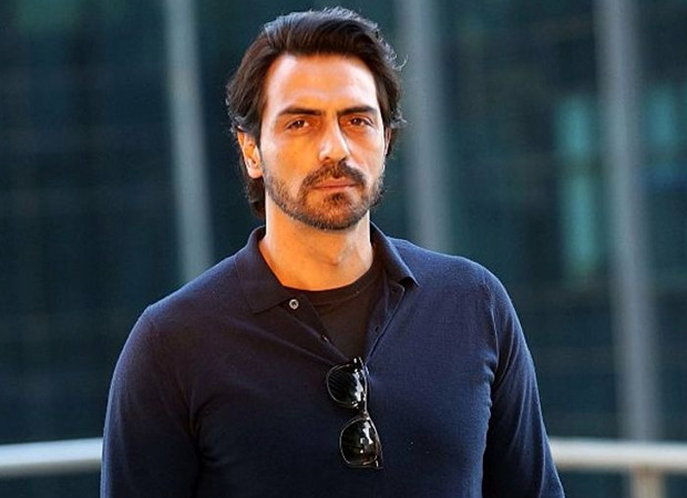 Arjun Rampal tells NCB that he is not the 'Arjun' they are looking for