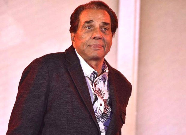 """Dharmendra on Farmers protest: Dharmendra Deol finally opened up on farmers protest. He said, """"we tried but failed."""""""