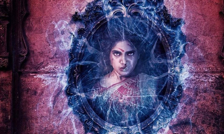 , Durgamati: The Myth Review2.5/5 : Bhumi Pednekar's DURGAMATI rests on an interesting plot and is replete with some interesting scenes and an unpredictable twist in the second half. But the cinematic liberties are aplenty which hamper, Indian & World Live Breaking News Coverage And Updates