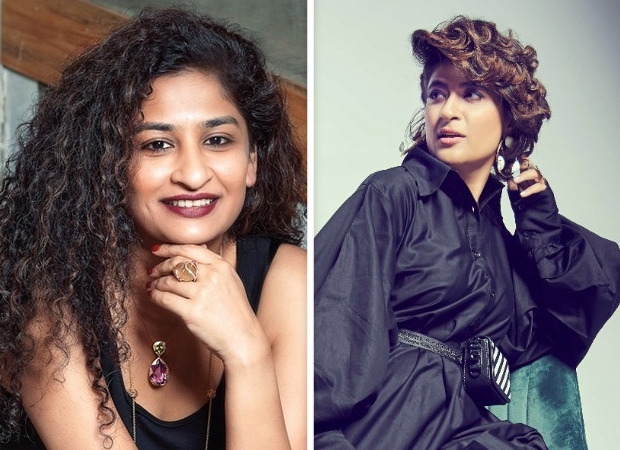 Gauri Shinde and Tahira Kashyap Khurrana to be a part of Mind Your Mind, a panel discussion on children's mental health