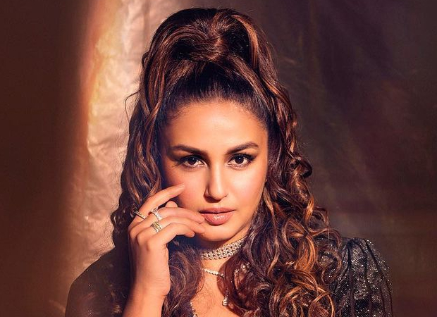 Huma Qureshi to have a special dance number in Sanjay Leela Bhansali's Gangubai Kathiawadi