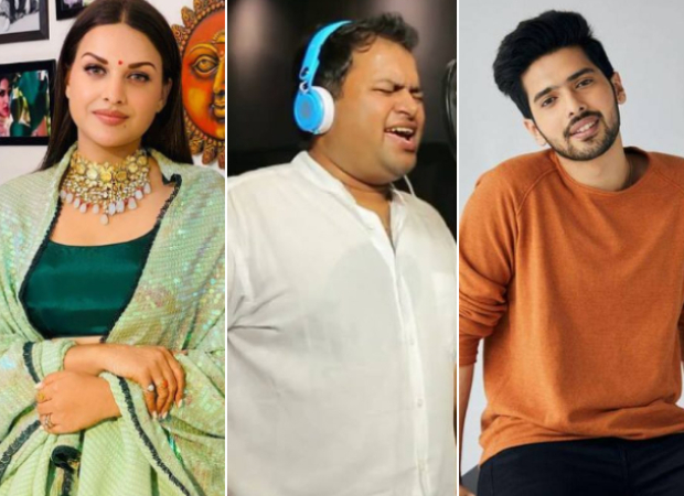 Himanshi Khurana, Thaman S, Armaan Malik are the most mentioned Indian music artists in 2020 on Twitter