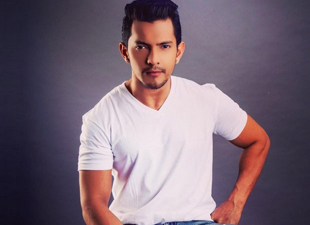 """""""My new home cost me Rs. 10.5 crores, the media got the cost way too low"""" says Aditya Narayan from his home-honeymoon"""