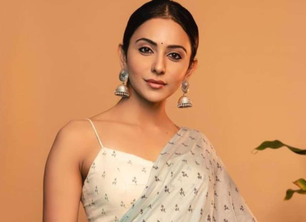 NBSA directs three news channels to air apology to Rakul Preet Singh on Dec 17; directs other national news channels to take down reports