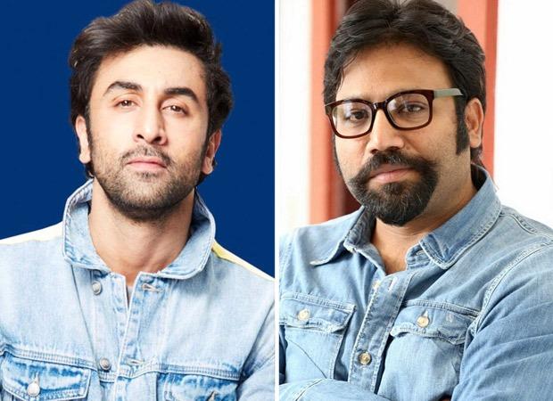 Ranbir Kapoor signs his next with Kabir Singh director Sandeep Reddy Vanga, says won't be a part of Baiju Bawra