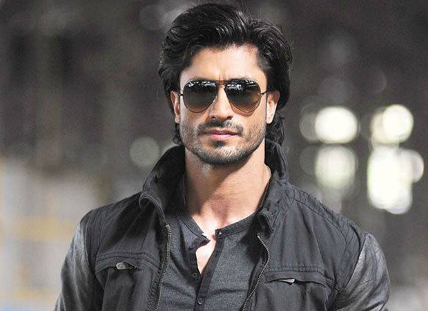 SCOOP: After Khuda Haafiz success, Vidyut Jammwal's The Power opts for OTT premiere in January on Zee 5