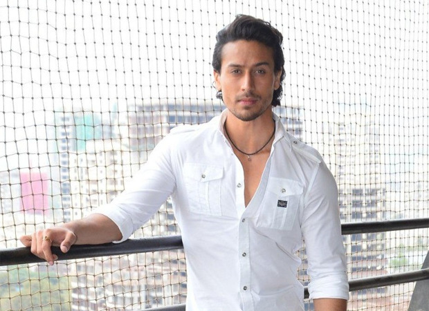 SCOOP: New actress to be introduced opposite Tiger Shroff in Baaghi 4?