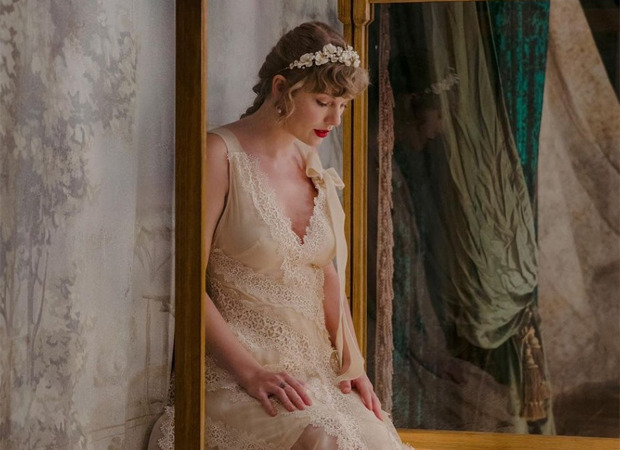 Taylor Swift announces ninth studio album 'Evermore', to release 'Willow' music video tomorrow