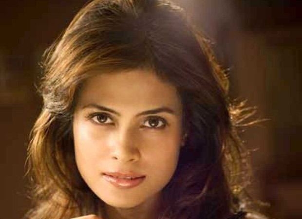 The Dirty Picture actress Arya Banerjee found dead at her home in Kolkata