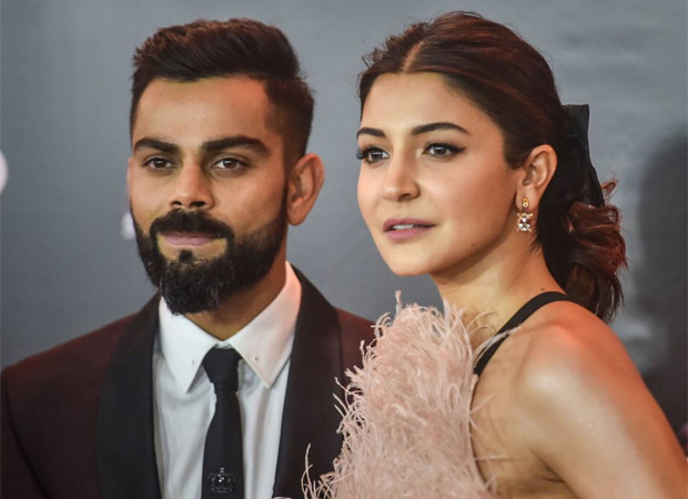 Virat Kohli and Anushka Sharma feature in the Top 25 Global Instagram influencers ranking