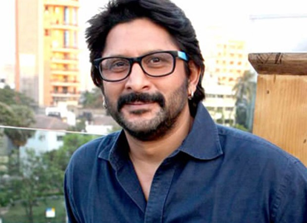 arshad-warsi-defends-hindi-remakes-of-regional-films-says-south-films-have-innovative-stories-take-risks-the-news-pots