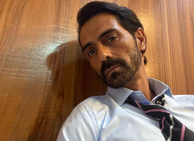 Arjun Rampal seeks a weeks time to appear before the NCB for second round of questioning
