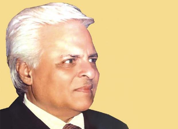 Film producer Parvesh C. Mehra dies of COVID-19