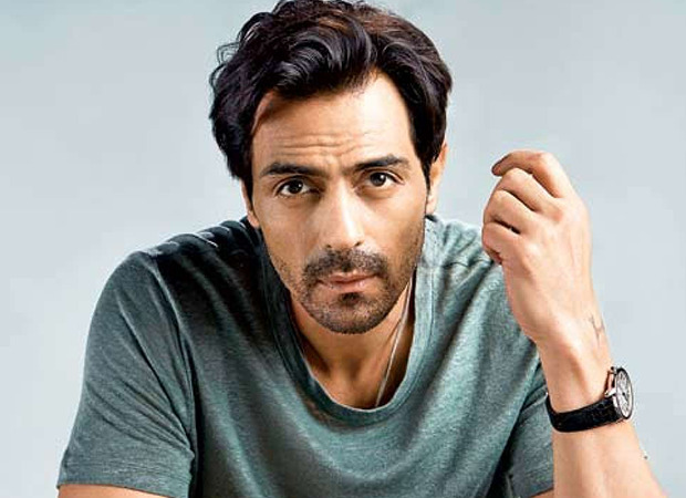 """Very much in the country,"" says Arjun Rampal busting fake news of him leaving the country after NCB summons"