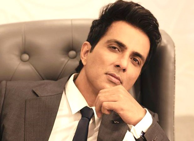 EXCLUSIVE: Sonu Sood to turn producer
