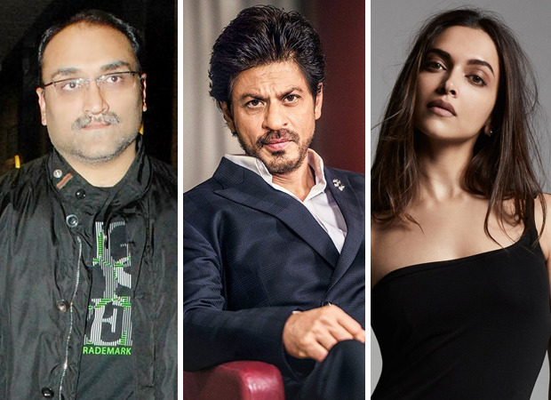 Aditya Chopra shows confidence in content of Shah Rukh Khan and Deepika Padukone's Pathan; to announce release date at the right time