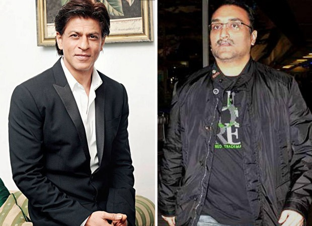 After the massive fight on the sets of Shah Rukh Khan's Pathan, security tightened at Yash Raj Studios; Aditya Chopra orders probe