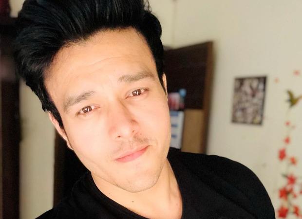 Aniruddh Dave to enter Shakti Astitva Ke Ehsaas Ki as a transgender