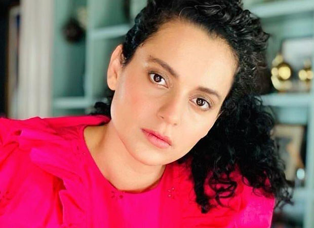 Court rejects Kangana Ranaut's please; states that she committed grave violations of plan while merging flats