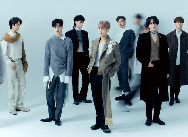 GOT7 won't renew the contract with JYP Entertainment; Mark Tuan posts a heartfelt message dedicated to the members and fans