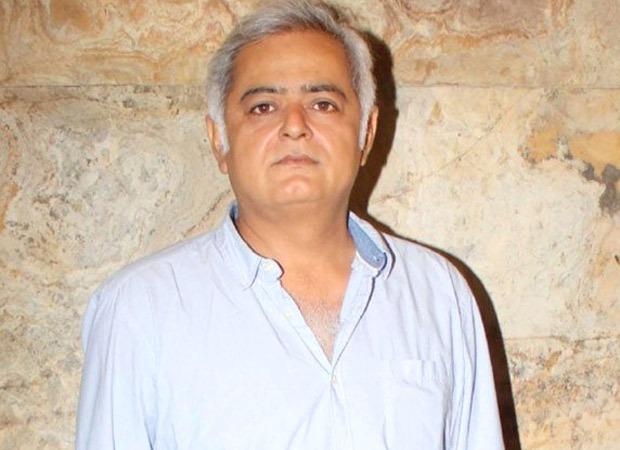 Hansal Mehta forgives phone stalker