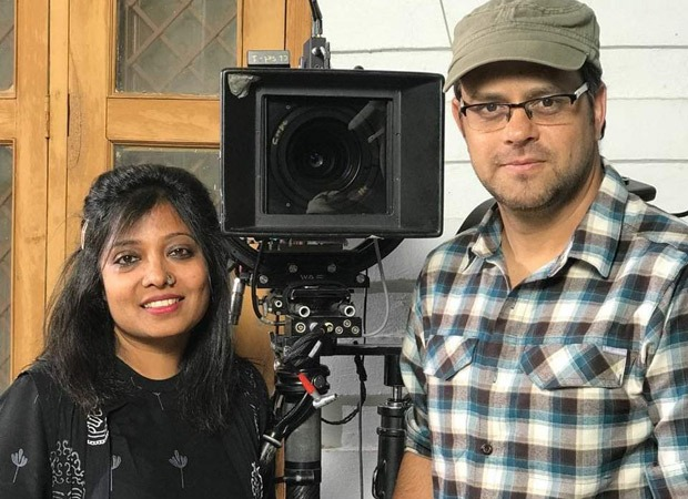 Kabir Singh writer duo Siddharth and Garima make their directorial debut with Sony Pictures India's Saale Aashiq