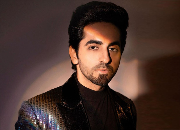 """National Youth Day: """"We will need young people to join forces in putting an end to violence"""" - says Ayushmann Khurrana"""