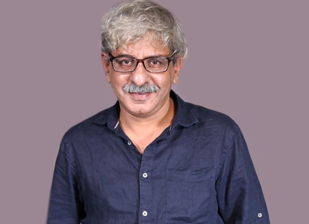 """No its fake news… I am not making Kandahar"" - Sriram Raghavan"
