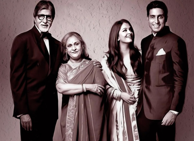 No member from the Bachchan family invited for Varun Dhawan's wedding; Govinda also dropped