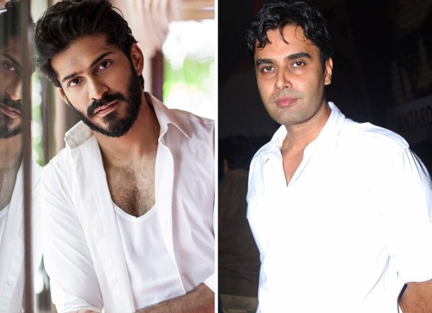 REVEALED: All you want to know about Anil Kapoor, Harsh Varrdhan Kapoor, Fatima Sana Shaikh's mystery project : Bollywood News - Bollywood Hungama