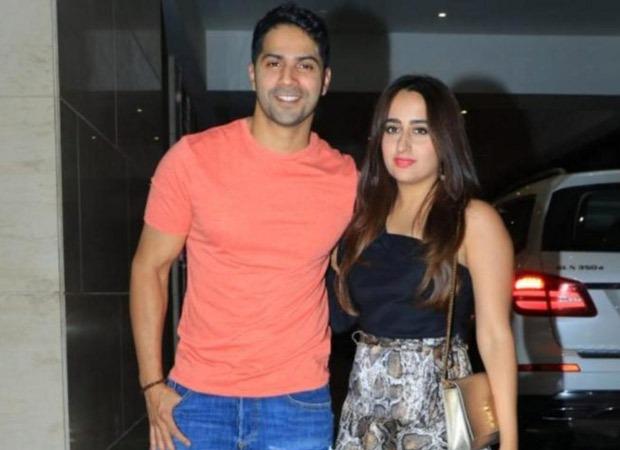 REVEALED Post marriage plans of Varun Dhawan and Natasha Dalal