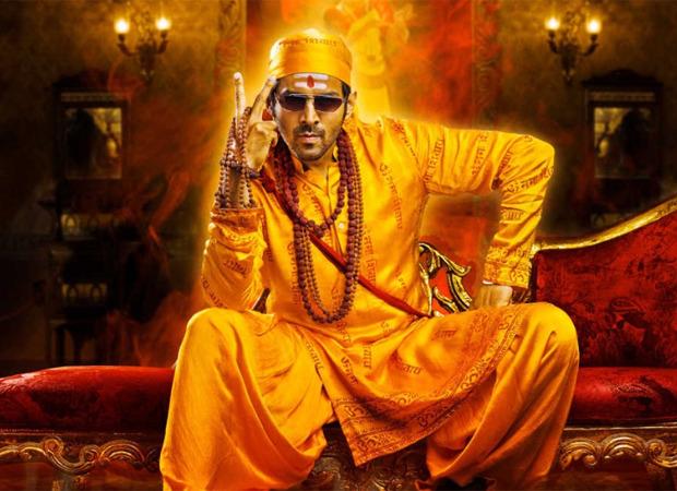 Revealed Here's why the Kartik Aaryan starrer Bhool Bhulaiyaa 2 shoot is delayed