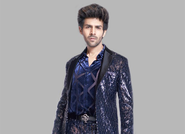 Revealed Here's how Kartik Aaryan got the title role in Dhamaka