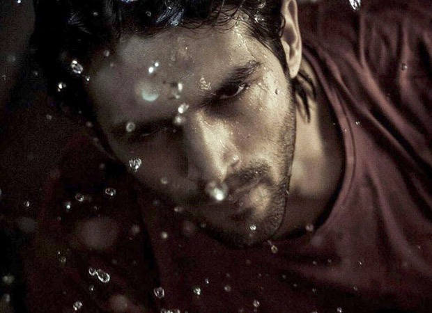 Revealed: Kartik Aaryan gets an additional Rs. 7 crores to agree for a direct to OTT release of Dhamaka