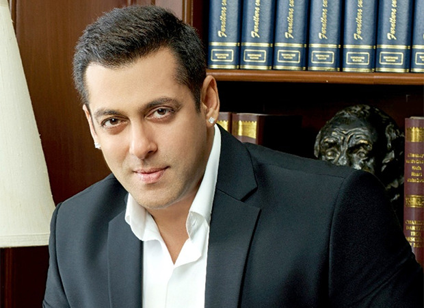 SCOOP The REAL REASON why Salman Khan sold Radhe to Zee Studios and moved out of YRF, Amazon and T-Series deal