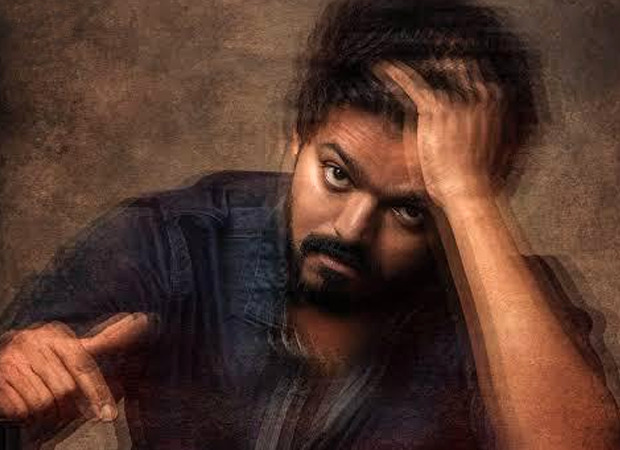 Thalapathy Vijay and Vijay Sethupathi starrer Tamil action thriller Master to get a digital release