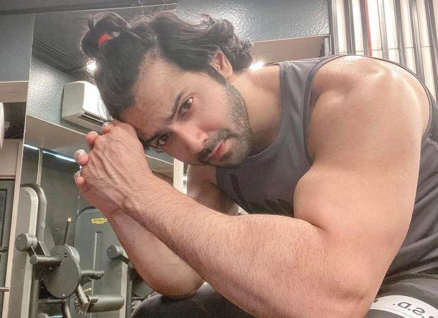 Varun Dhawan to begin intense training for Sriram Raghavan's Ekkis; shooting to begin in September 2021