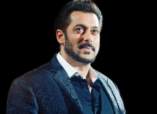 Exhibitor Associations across India write to Salman Khan requesting mega theatrical release of Radhe: Your Most Wanted Bhai on Eid 2021