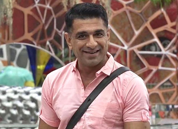 Bigg Boss 14: Eijaz Khan responds to accusations of being arrogant during the press conference