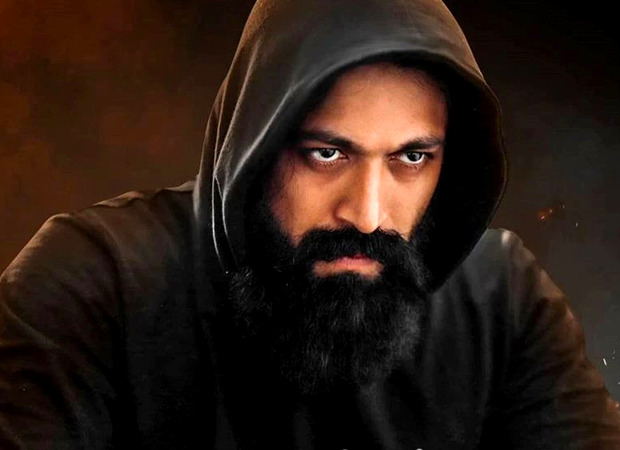Yash to produce his next film